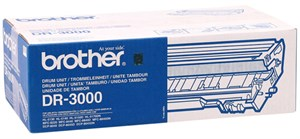Brother DR-3000 Orjinal Drum Unit HL-5130-5140-5150-5170 MFC-8840 (003R99708)