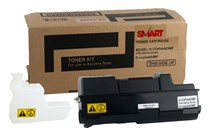 OLlivetti D-Copia 403MF Smart Toner 404MF B0940