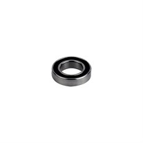 Ricoh MP-7500 Orjinal Ball Bearing Afc.2060-2075-MP8001(B065-3080)-(D223-3080)