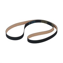 Ricoh MP-7500 Orjinal Drive Timing Belt Aficio 2060-2075 MP-5500(AA04-3946)