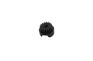 Ricoh MP-7500 Smart Brush Roller Gear Aficio 2060-2075 (B065-2425)