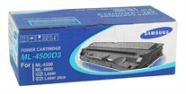 Samsung ML-4500D3 Orjinal Toner ML-4600 (2,5k)