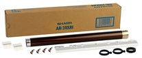 Sharp AR-310UH Roller Kit MX-M354-M260-264-310-318-314 AR-M256 AR-5731