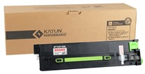 Sharp AR-455T Katun Toner M351-355-451-455-MX-350-450 (35853),