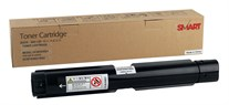 Xerox Work Center 5019-5021 Smart Toner 5022-5024 (006R01573) 9K.